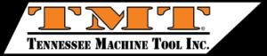 Tennessee Machine Tool Supply